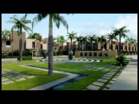 Avadh Lake Palace in Baben, Surat by Avadh Group and Shree Sai Developers -  3/4 BHK | 99acres com