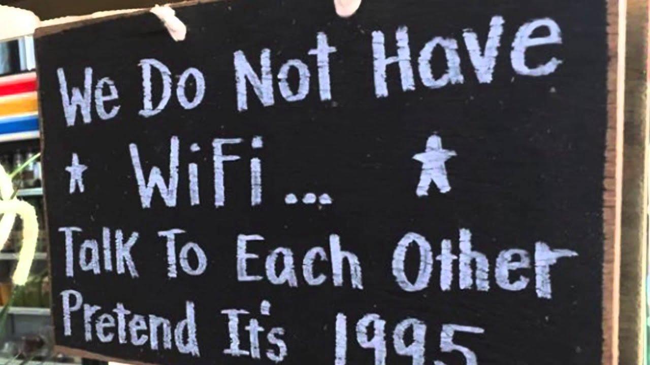 Wifi no longer auto-connects on Plasma desktop - Technical