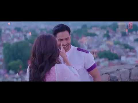 HEARTBREAK MASHUP Bollywood Remix 2017DJ YOGIILatest Hindi Songs1080 X 1920