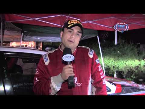 BGR MOTORSPORT OFICIAL 2014