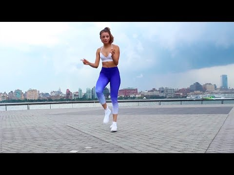 Alan Walker - Faded (Remix) & Shuffle Dance  ♫ Electro House II