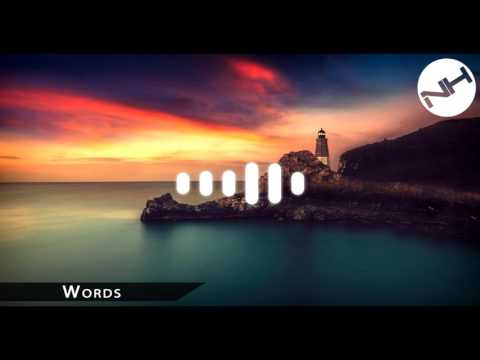 Words - Eduardo Mejia + Manuel Ramirez (OrIginal Mix 2016 #TVB