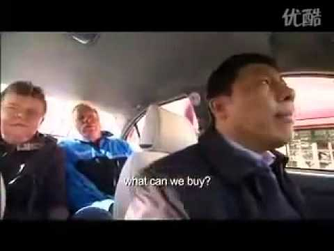 funny chinese speak English!!!