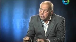 Мистическая дата российской истории Уроки смутного времени Секретные материалы