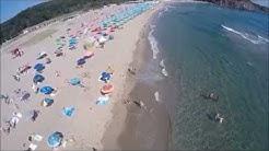 Плаж Бутамята ,Синеморец /Butamyata Beach , Sinemorec