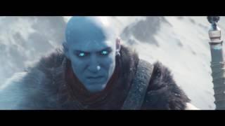 Destiny 2 Gameplay Premiere – Zavala's Prelude Trailer