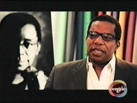 Don Cornelius: Visionary, Trailblazer, Cultural Icon (Pt. 2)