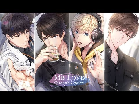 Anime boy randkowe gry