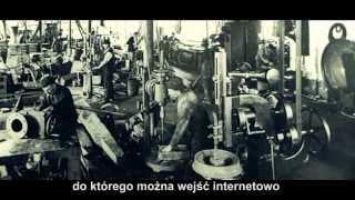 Запорная арматура Metalpol(Видео презентация завода трубопроводной арматуры Metalpol в Польше. Купить продукцию Metalpol вы можете на нашем..., 2015-09-14T07:17:23.000Z)