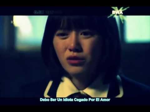 Ost My Heart Had A Brain Freeze Ost Boys Before Flowers -A&T Sub Español+Karaoke