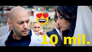 Repeat youtube video Don Genove - Dasvidaniya Ty kto takoy? Davay, do svidaniya! Love (Video Full Song)