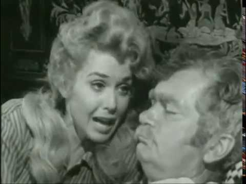 The Beverly Hillbillies - Season 2, Episode 1 (1963) - Jed Gets the Misery - Paul Henning