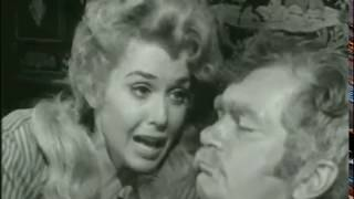 Video The Beverly Hillbillies - Season 2, Episode 1 (1963) - Jed Gets the Misery - Paul Henning download MP3, 3GP, MP4, WEBM, AVI, FLV Maret 2018