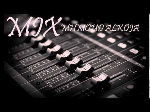 MIX DJ ALKOJA