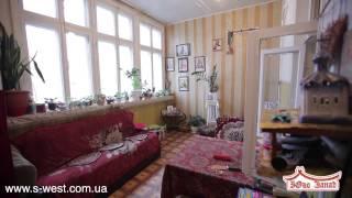 видео Zan | Агентство недвижимости | Россия, Москва, Москва | domaza.ru - ID 133