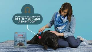 The Missing Link® Smartmouth™ Dental Chews