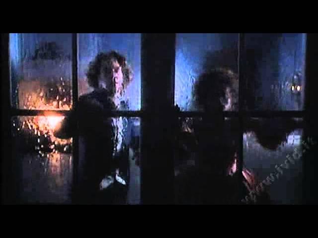FRANKENSTEIN di Mary Shelley (1994) - Trailer Italiano