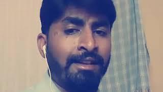 Baixar Premachari movie song.... superb lyrics nd signing...