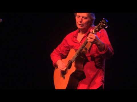 Harry Sacksioni Amsterdam 2014 11 22 Meta Sequoia