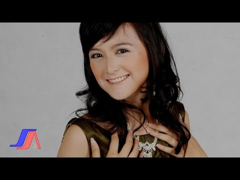 Decha Stardut - Keenakan (Official Music Video)