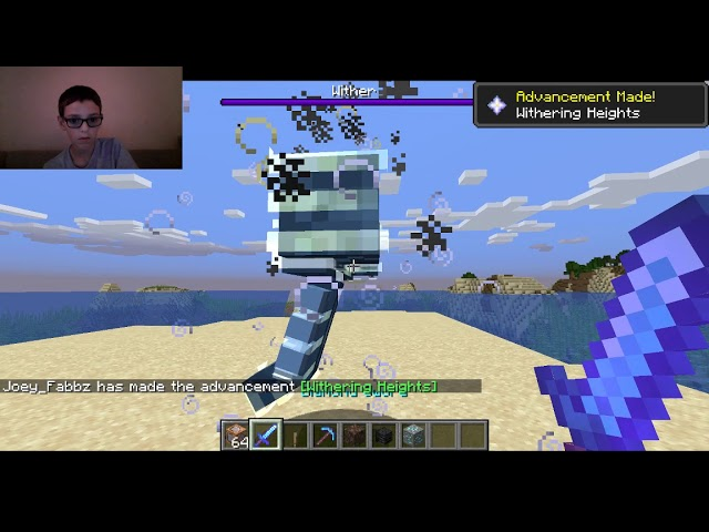 32767 video, 32767 clip