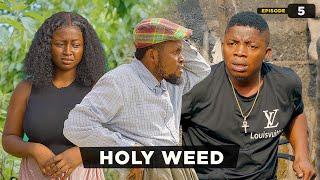 Stamp Duty | Mark Angel TV | Funny Videos