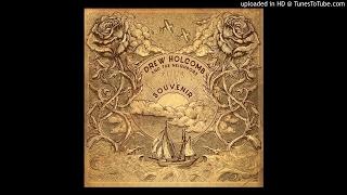 Drew Holcomb - Postcard Memories