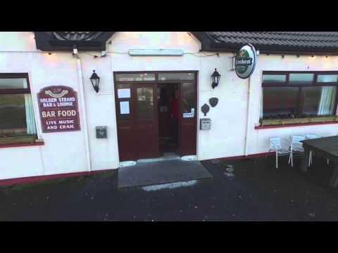 Dugort Achill island
