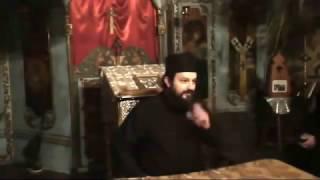 Афонский монах Ермолай как стяжать любовь