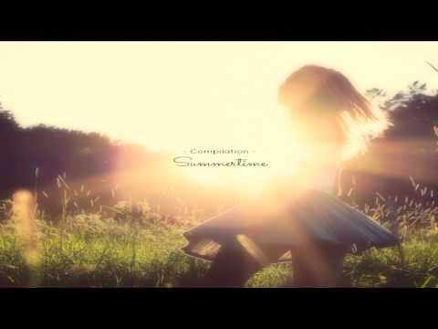 BENEVOLENTvibe & Elyon - Summertime (8th Compilation)