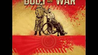Body of War Soundtrack IVAW
