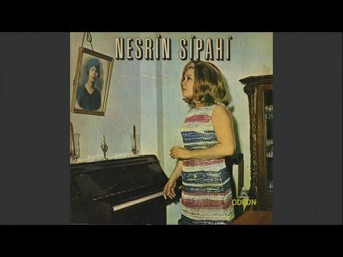 Nesrin Sipahi - Reyhan (Official Audio)