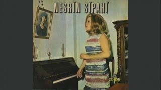 Nesrin Sipahi - Reyhan (Official Audio) Video
