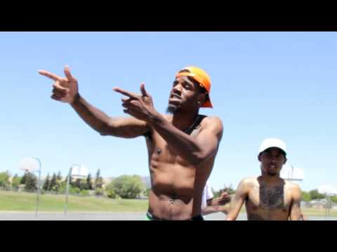 Jon Dough - Mindset (ft G Maly) [MUSIC VIDEO] Dir : YngZayTv