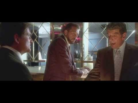 joe pesci best movie scene ever