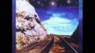 """""""Full Moon Night"""" by Lynyrd Skynyrd"""