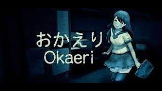 阿達 - 《 歡迎回來 》 Okaeri   # 歡迎你的是...