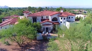 4931 E Witte Poorten Dr, Phoenix, AZ 85018 Heather Wilson