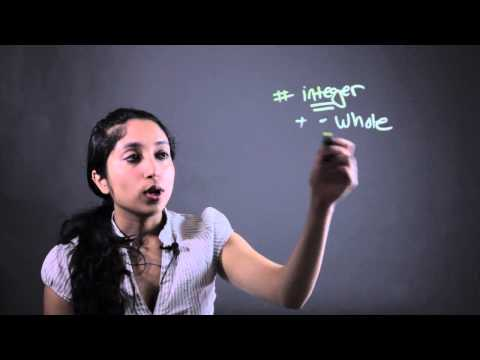 A Good Way to Explain What a Multiple Means in Math : Elementary Math
