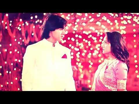 Nazar Milne Se Shuru Hoti Thi Kahani Pyar Ki | Full Song Samaina Vm