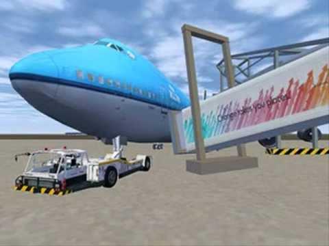 Infinite Flight - Flight Simulator - Apps on Google Play