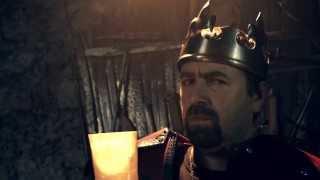 Le Donjon de Naheulbeuk la série 3D arrive My Major Company ! thumbnail
