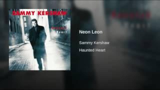 Play Neon Leon