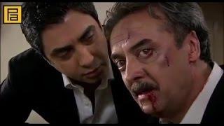 مراد و ميماتي يمسكان ب اونيصال  من وادي الذئاب الجزء 5 الحلقة 78 الاخيرة