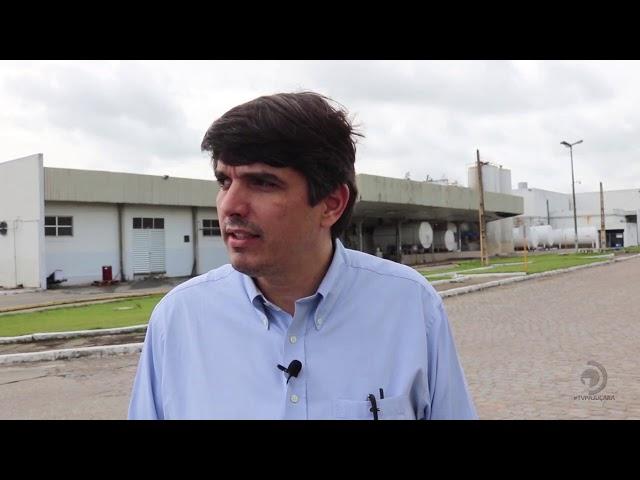 Laticínios Alagoanos: Conheça a Indústria Valedourado