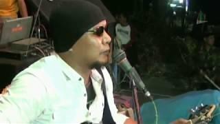 bidadari surga solo accoustic eko sukarno live patrol 21 4 2018