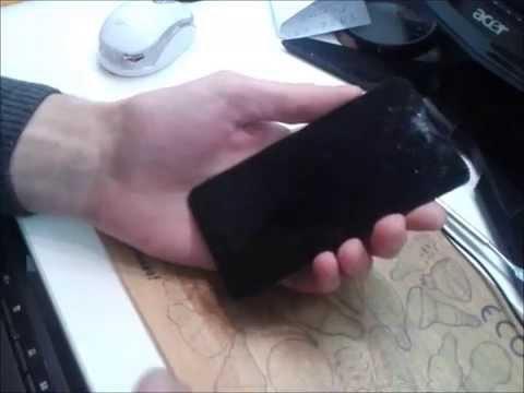 Описание и характеристики microsoft lumia 640 lte, фото, отзывы, цены в интернет-магазинах. Где купить microsoft lumia 640 lte. Рейтингтелефон доставкацена. Алло. Мне очень понравилась линейка lumia от nokia, сразу полюбилась операционная система windows phone. Android очень.