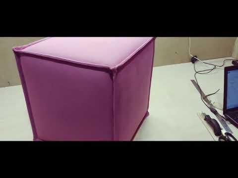 Мягкая мебель на заказ г. Пермь