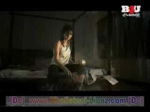 Newton Laly ki jan (Naeem Akhtar Abbasi)