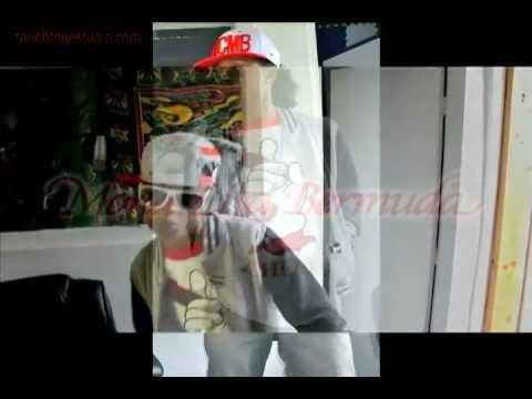 Mona Lisa Bermuda Squad Promo video